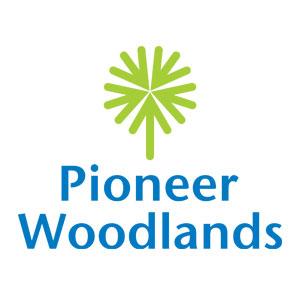 Pioneer Woodlands