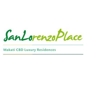San Lorenzo Place