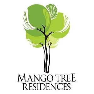 Mango Tree Residences